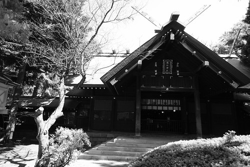 30-05-2020 Kotoni area, Sapporo (10)