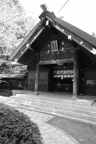 30-05-2020 Kotoni area, Sapporo (9)