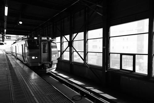 30-05-2020 Kotoni area, Sapporo (31)