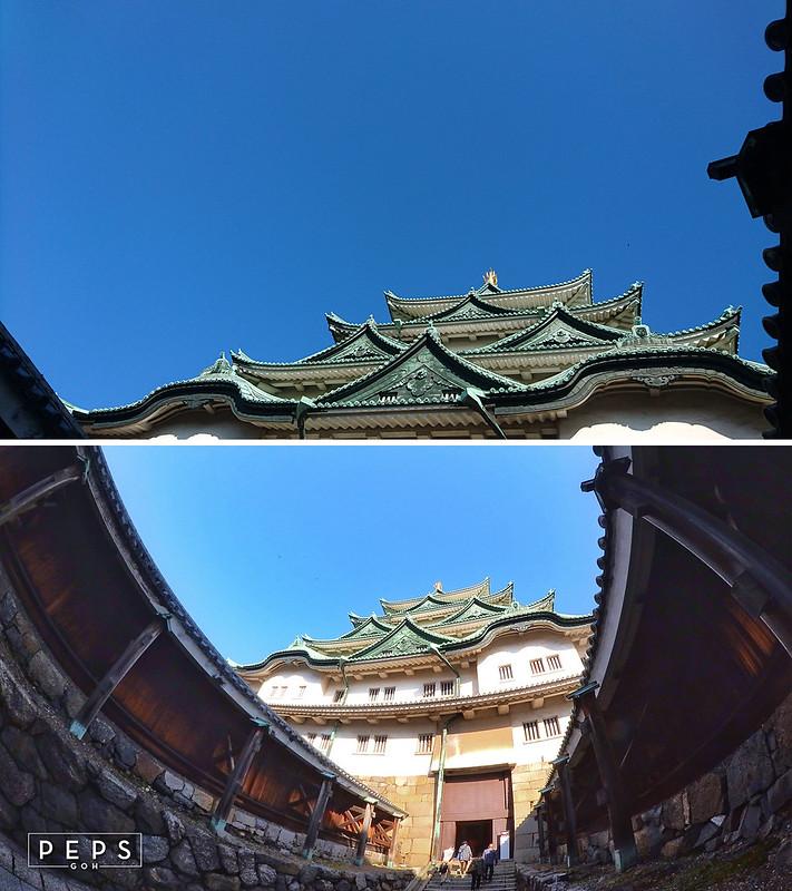 nagoya-palace-top