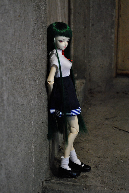schoolgirl vampire 90 powaaa (mnf woosoo) 49952045288_cc35edf9c8_z