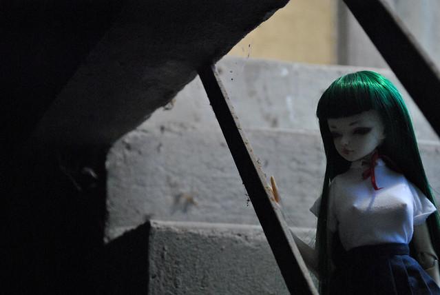 schoolgirl vampire 90 powaaa (mnf woosoo) 49952045398_26aedc8c52_z
