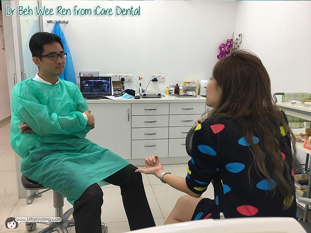icare-dental-dr-beh-wee-ren