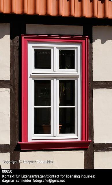 Fenster   Window