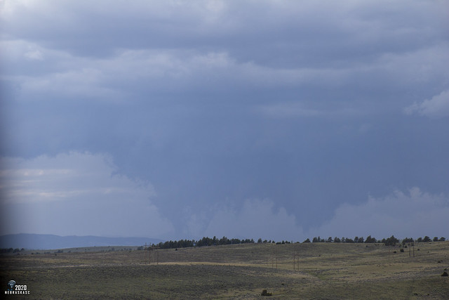 052020 - Chasing Wyoming Stormscapes 020 (Part 2)
