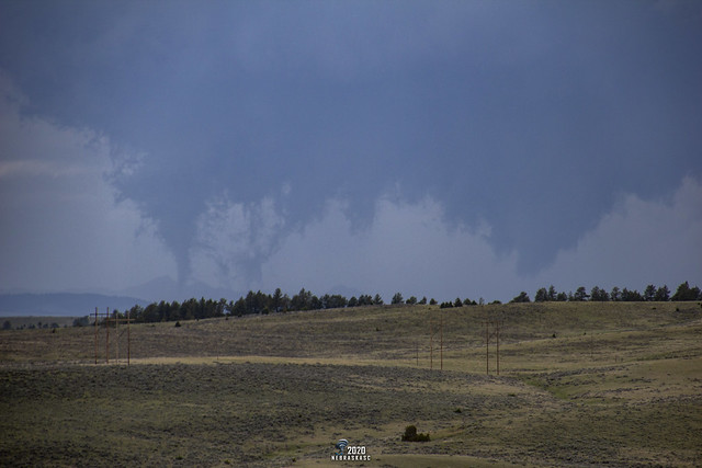 052020 - Chasing Wyoming Stormscapes 021 (Part 2)
