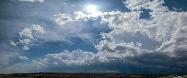 052020 - Chasing Wyoming Stormscapes 023 (Part 2)