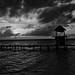 Isla Mujeres Playa Norte April 03, 2013.jpg by Matt C In SC