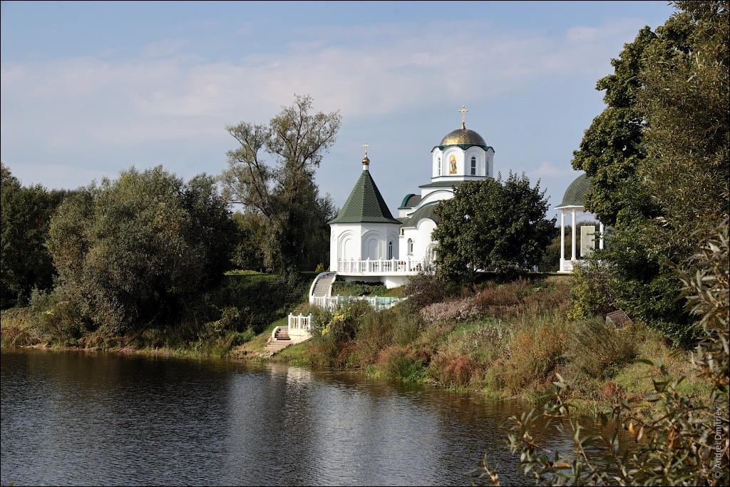 Барколабово, Беларусь