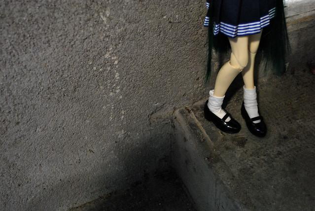schoolgirl vampire 90 powaaa (mnf woosoo) 49952546496_94cf2da5ca_z