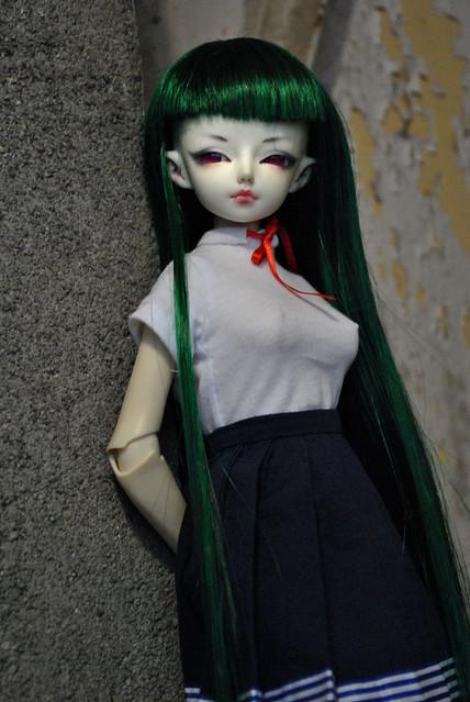 schoolgirl vampire 90 powaaa (mnf woosoo) 49952546701_088e1bab8c_z