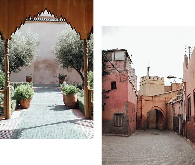 marrakesh17_2
