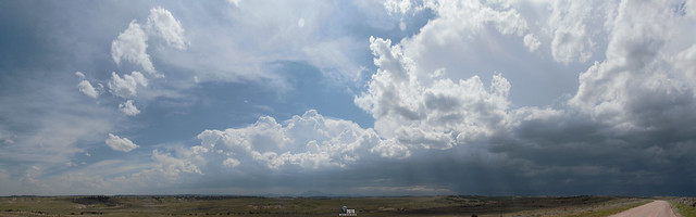 052020 - Chasing Wyoming Stormscapes 024 (Part 2)