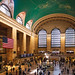 Central Terminal New York by mochileroenruta