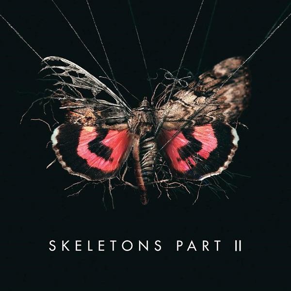 Missio - Skeletons Part II