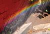 Hosepipe Rainbow 02