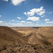 Negev in May by Sebastian Witkin