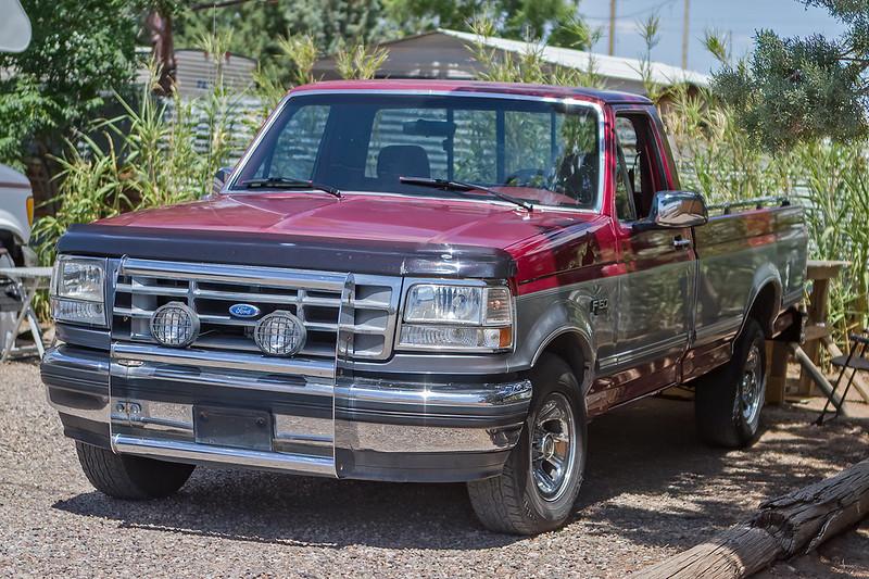 Truck-19-7D1-053020