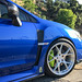 subaru-wrx-sti-project-6gr-10-ten-forged-wheels-08