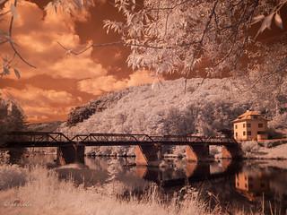 Hardegg, Austria