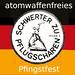 AtomwaffenfreiesPfingsfest