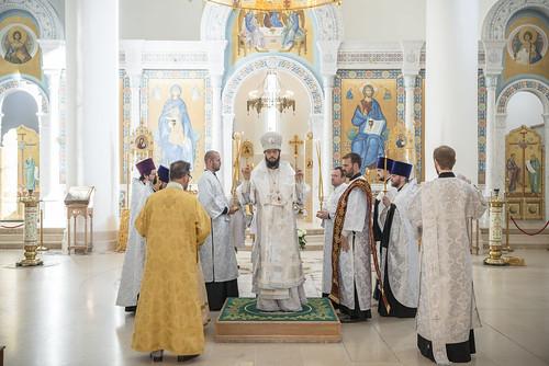 Vigiles-Cathédrale-7-dimanche-après-Pâques