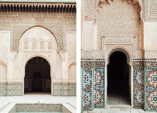 marrakesh17_3