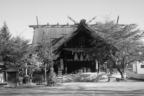31-05-2020 morning at Otaru (9)