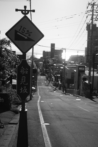 31-05-2020 morning at Otaru (6)