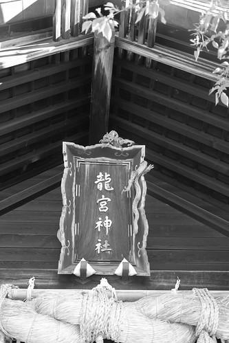 31-05-2020 morning at Otaru (19)