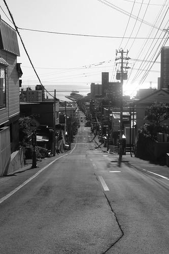 31-05-2020 morning at Otaru (5)