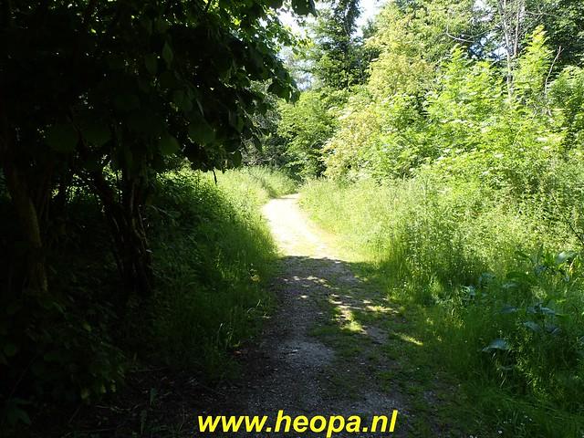 012020-05-30 Knarbos-oost        Hollandsehout  25 Km   (69)
