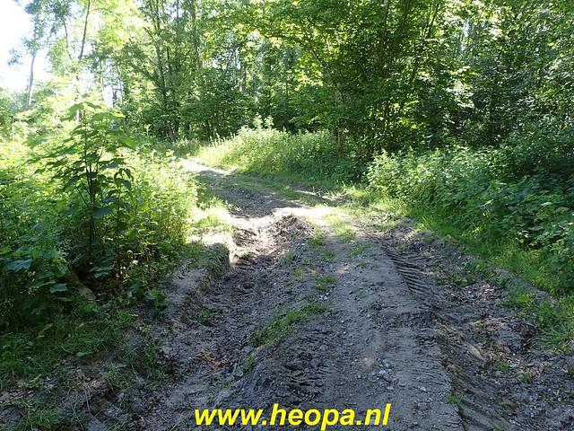 012020-05-30 Knarbos-oost        Hollandsehout  25 Km   (10)