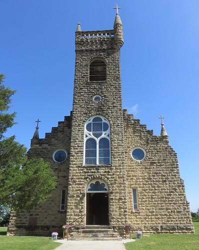 kansas ks churches washingtoncounty kimeo kimeotownship greatplains northamerica unitedstates us