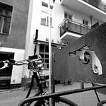 The secret behind the bike