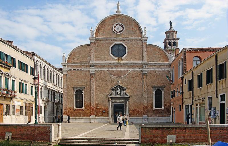 1280px-Santa_Maria_dei_Carmini_(facade)