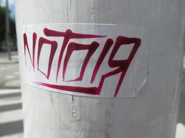 NOTOIR 02