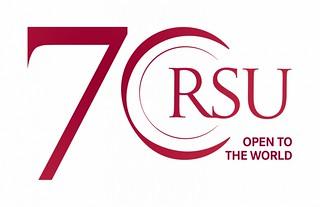 RSU_70_ar_saukli_ENG