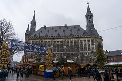 Germany2009W_0638
