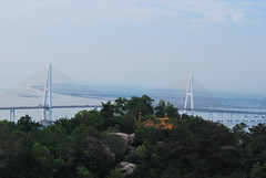 潮州 / Chao Zhou