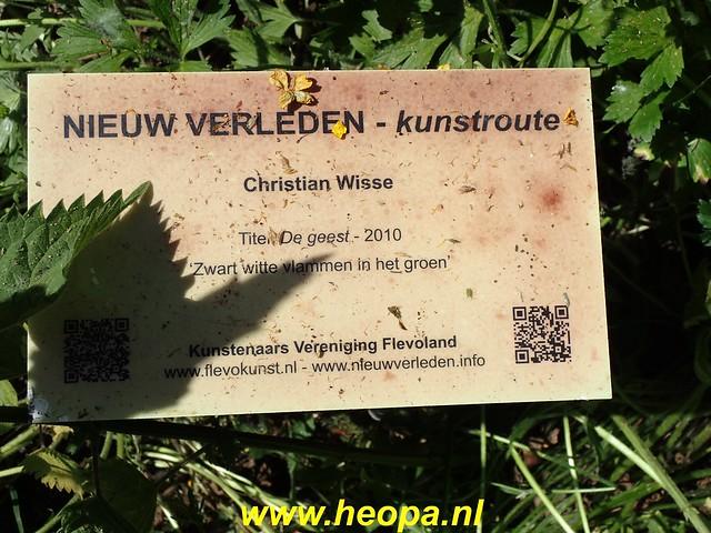 012020-05-30 Knarbos-oost        Hollandsehout  25 Km   (23)