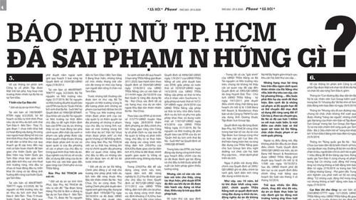 phunu2