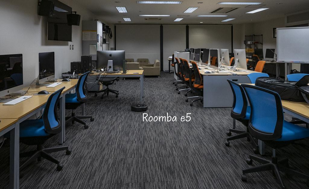 iRobot_Roomba_e5_28