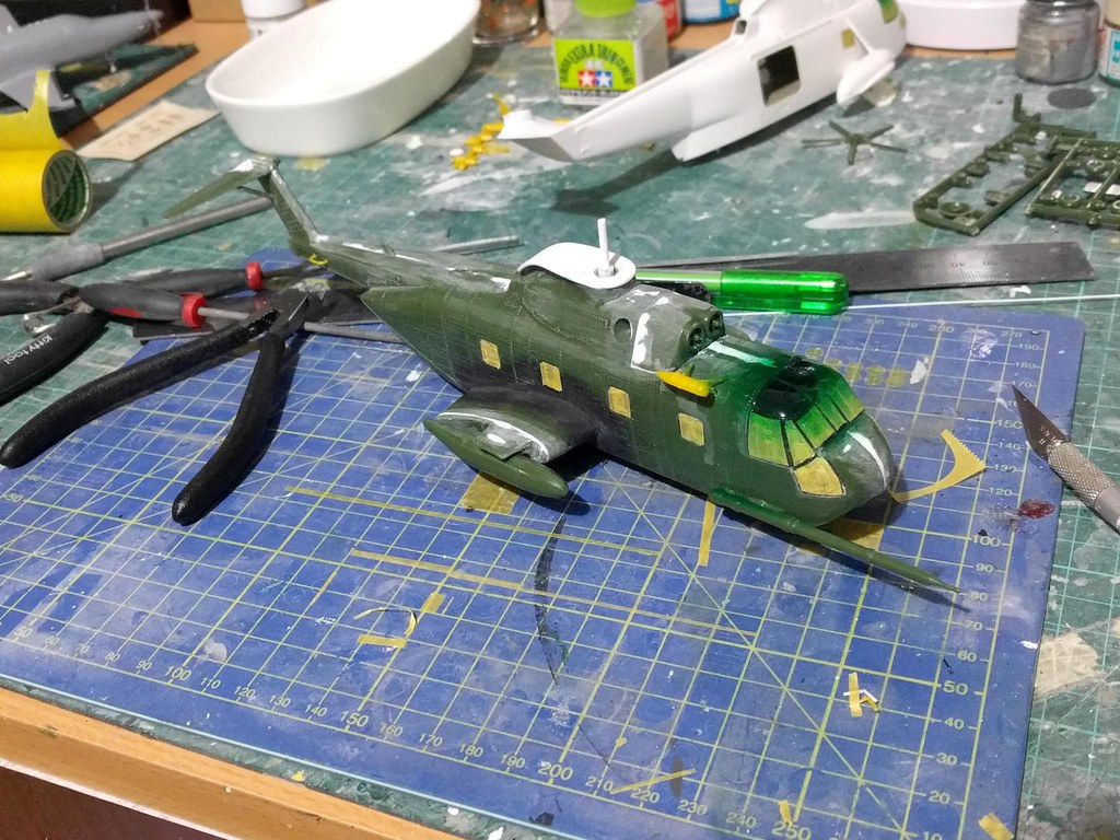72_HH-3E_USAF_27