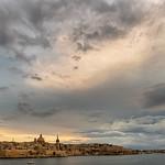 18. Oktoober 2019 - 18:01 - Malta