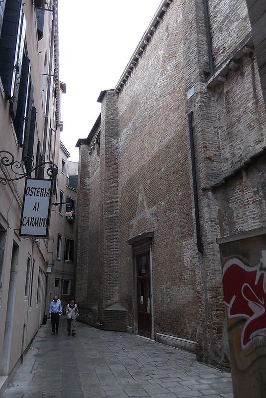 Dorsoduro,_30100_Venezia,_Italy_-_panoramio_(21)