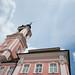 Kirche Birnau_03