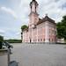 Kirche Birnau_02