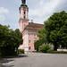 Kirche Birnau_01