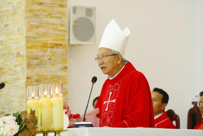 Phu Kinh (62)